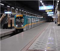 70 قطارا مكيفا.. حظوظ خطوط «المترو» الثلاثة من القطارات الجديدة