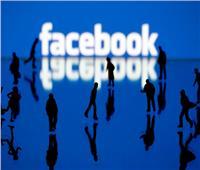 مجموعات «أوقفوا السرقة» تختبئ على فيسبوك