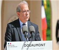مجلس الديانة الإسلامية بفرنسا يعلن التوصل إلى «ميثاق مبادئ»
