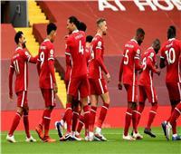 ليفربول «الجريح» يأمل استعادة صدارة البريميرليج من مانشستر يونايتد «العنيد»