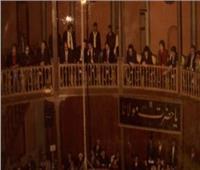 تعرف على «التكية المولوية» أحد أهم معالم «التصوف» في مصر