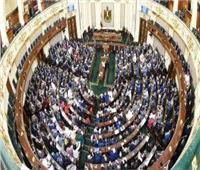 قانون لتكريم شهداء ومفقودى العمليات الإرهابية
