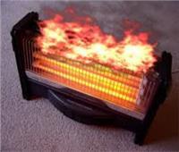٩ طرق تجنبك حرائق الدفايات