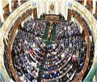 رئاسة مجلس النواب تختار البياضي عضوا باللجنة العامة للمجلس 