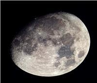 ما هو القمر الأحدب المتزايد؟