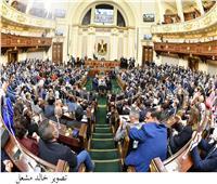 «النواب» يواصل عقد جلساته .. « 8 اتفاقيات دولية أبرزها منحة المترو»