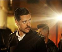 طارق صبري ينضم إلي أسرة مسلسل «الاختيار2»