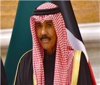 صحيفة كويتية: مستشارو الديوان الأميري يستقيلون اليوم