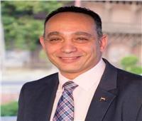 «اللجنة العامة» تعقد أولى اجتماعاتها بالفصل التشريعي الجديد 