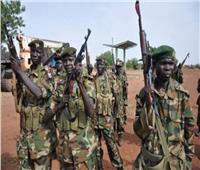 مقتل 48 شخصا وإصابة 97 في اشتباكات غرب دارفور