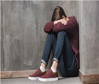 أخصائي طب نفسي: القلق يصيب بـ «كورونا»