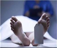 دراسة: ارتفاع معدلات الانتحار في اليابان بنسبة 16% في موجة كورونا الثانية