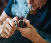 التبغ المسخن فيه «دخان قاتل»