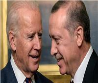 إردوغان يسعى للتهدئة مع أوروبا استباقاً لتوتر مع إدارة بايدن