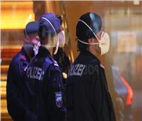 حكومة النمسا تمدد الإغلاق العام في البلاد إلى 8 فبراير المقبل
