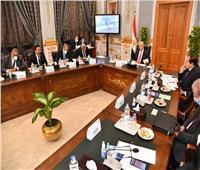 تفاصيل أولى اجتماعات اللجنة العامة بمجلس النواب الجديد