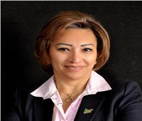 «برلمانية» تطالب بعدم التمييز بين المواطنين في أقسام الشرطة ولجان المرور