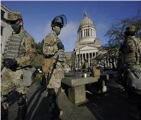 بعد تصريحات FBI العواصم الأمريكية تتأهب لتظاهرات مسلحة