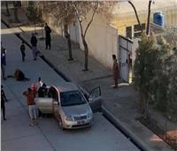 مقتل قاضيتين بالمحكمة العليا الأفغانية في كابول