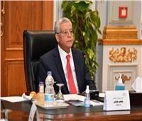 مجلس النواب يستدعي رئيس الحكومة