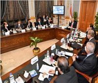 النواب يوافق على بيان اللجنة العامة باستدعاء رئيس الوزراء 