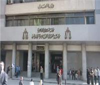تأجيل محاكمة المتهمين بالاستيلاء على 500 مليار جنيه من الدولة لـ 19 يناير