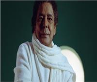 محمد منير يستعد لطرح «باب الجمال» بعد حل أزمة «فينك يا حبيبي»