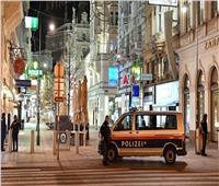 النمسا تمدد إجراءات الإغلاق لمواجهة كورونا