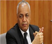 مصطفى بكري مهاجمًا وزير قطاع الأعمال من البرلمان: «هي عزبة؟»