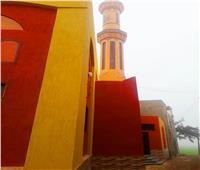 وزارة الأوقاف تفتتح 16 مسجدًا جديدًا الجمعة القادمة