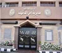 سقوط عصابة «الميت» بالدقهلية بعد تخطيطها لسرقة محل ذهب