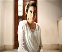 """أمينة خليل: شخصية «عالية» في """"ليه لأ"""" نموذج واقعي لشخصيات حقيقية"""