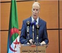 الجزائر تبدأ حملة التطعيم ضد فيروس كورونا قبل نهاية يناير الجاري