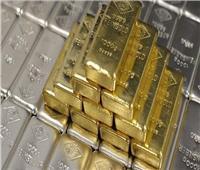 ما حكم زكاة الذهب المخصص للزينة؟.. «الإفتاء» تجيب