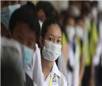 إصابات كورونا في الفلبين تكسر حاجز النصف مليون