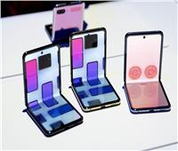 آبل تبدأ في اختبار أجهزة iPhone القابلة للطي