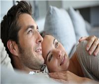للزوجات.. 4 طرق لاختبار صدق مشاعر الزوج