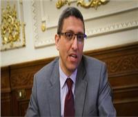 وكيل «النواب» يكشف أسباب استدعاء البرلمان للحكومة