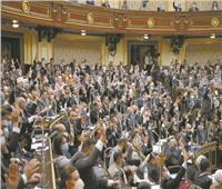 استدعاء مدبولى والوزراء لمتابعة برنامج «مصر تنطلق»