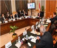 بعد استدعاء الحكومة.. كشف حساب لـ«مدبولي» و 8 وزراء أمام البرلمان غدا
