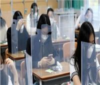 كوريا الجنوبية تمدد مستوى التباعد الاجتماعي أسبوعين وتخفف بعض القيود