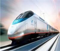 أستاذ تخطيط: القطار السريع عنصر جذب للاستثمار والتنمية.. فيديو