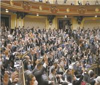 3 لجان بالبرلمان تختص بالشؤون الخارجية.. ما حدود مهام واختصاصات كل منها؟