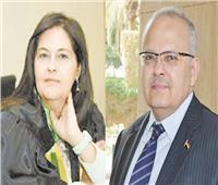 الأخبار المزيفة وتأثيرها على المواطن والدولة في ندوة بـ«إعلام القاهرة»