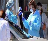 إيطاليا تسجل 377 وفاة وأكثر من 12 ألف إصابة جديدة بكورونا