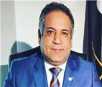رئيس جمعية رجال الأعمال المصريين الأفارقة: اقتصاد مصر «الحصان الرابح» بعد كورونا