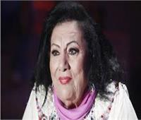 نشرت أكاذيب لتشويه أجهزة الدولة.. «الباز» يطالب بمحاكمة اعتماد خورشيد