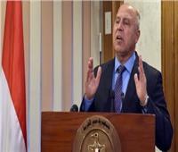 أول تعليق من «الوزير» على «بيعملوا قطر سريع وسايبين السكة الحديد»