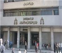 تأجيل محاكمة قاتل شقيقه في مصر الجديدة لـ 17 فبراير