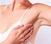 5 أسباب لمرض الورم «أسفل الإبط».. تعرفي عليها